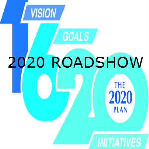 2020 Roadshow Care Village