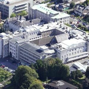 AerialShotofHospital.jpg