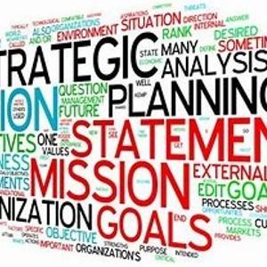 StrategicPlanning1.jpg