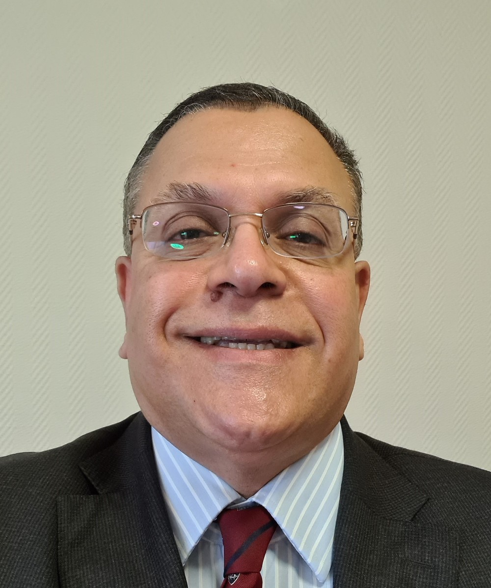 We are delighted to welcome Consultant General Surgeon Mr Ezzat Tadros to our team at the Bon Secours Hospital Tralee.