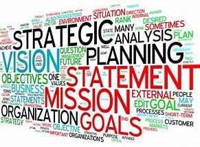 Bon Secours Nursing Strategy Conference