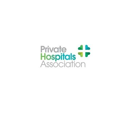 Statement issued by the Private Hospitals Association