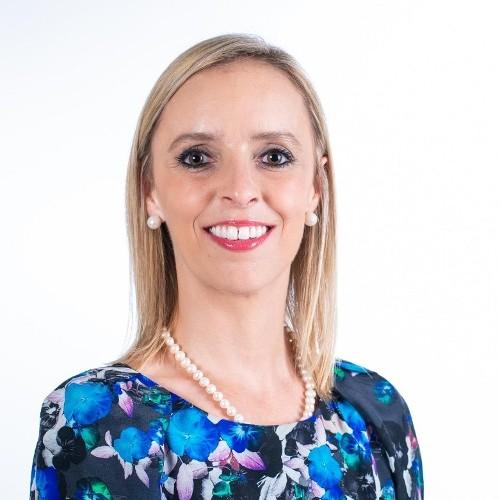 Bon Secours Hospital Cork New Consultant Histopathologist Appointment