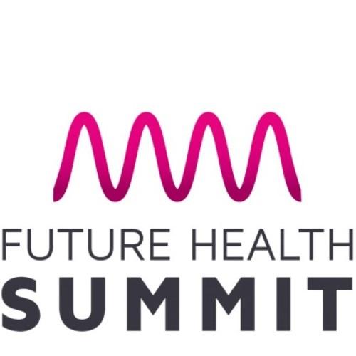 Future Health Summit