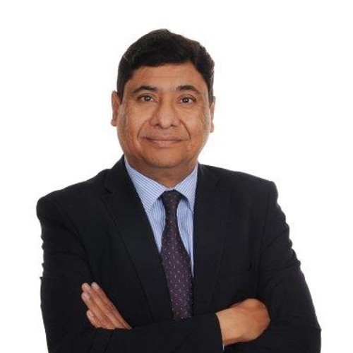 Dr. Imran Saleem, Consultant Respiratory & General Physician,has recently commenced practice at the Bon Secours Hospital Galway