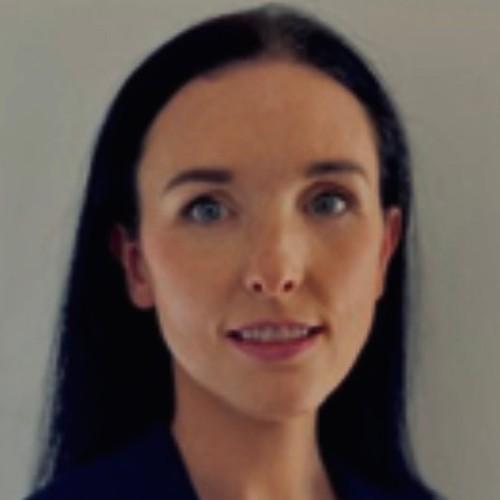 New Consultant Anaesthetist - Bon Secours Hospital, Cork