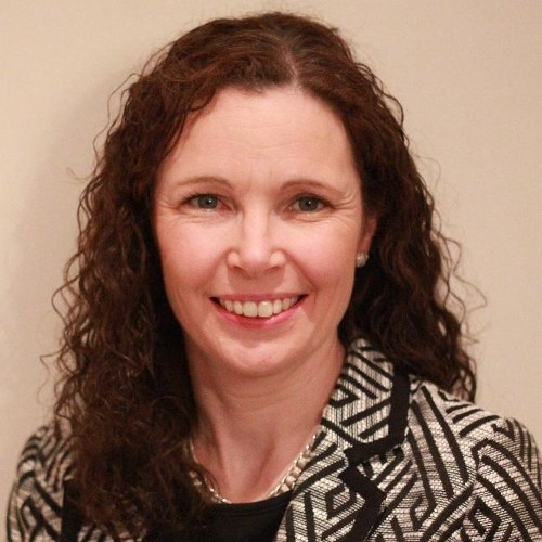 Dr Catherine Sullivan, Consultant Rheumatologist has commenced private practice at the Bon Secours Hospital Dublin