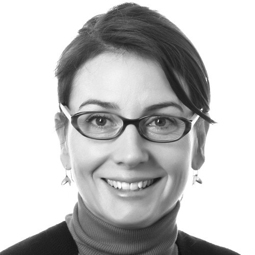 Appointment - Dr Nina Marshall, Consultant Radiologist