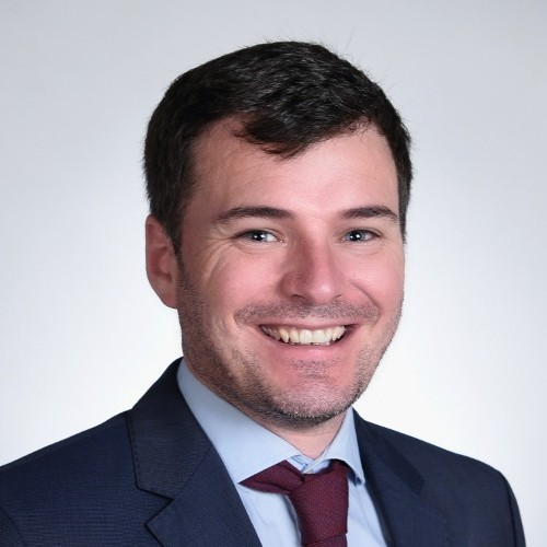 Bon Secours Hospital, Cork - Appointment of New Consultant Rheumatologist