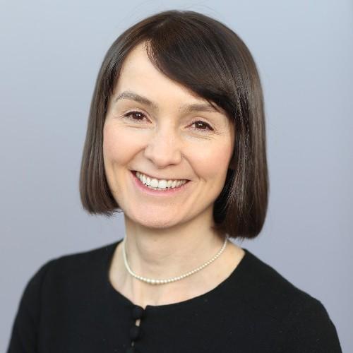 Bon Secours Hospital Dublin Welcomes Dr Sarah Gilmore