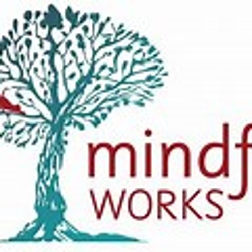 Mindfulness in the Workplace, BSHC