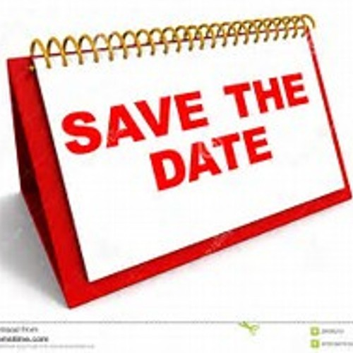SAVE THE DATE - BSHC Annual GP Study day - 27th January 2018