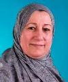Amina Gsel
