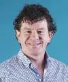 Michael McWeeney