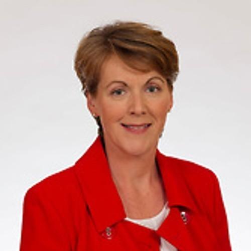 Pauline Smiddy
