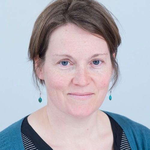 Catherine Molloy