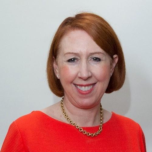 Susan Connolly