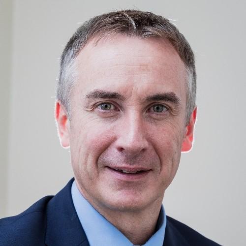 Philip Hodnett