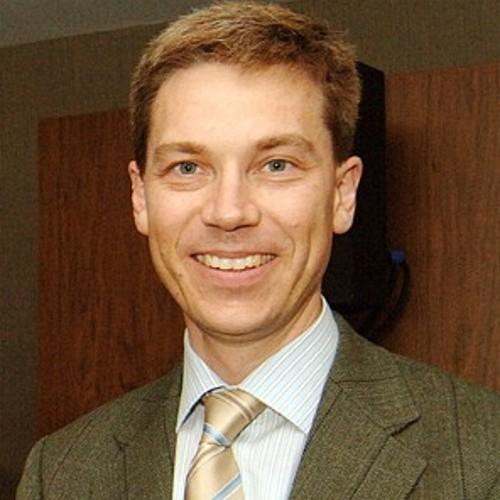Peter Boers
