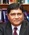 Ishteaque Ahmed