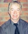 William Curtin