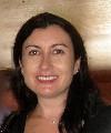 AnnaMarie O'Connell