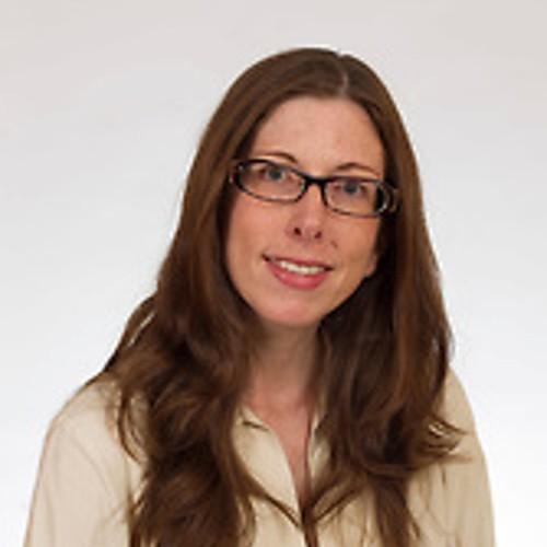 Denise McCarthy
