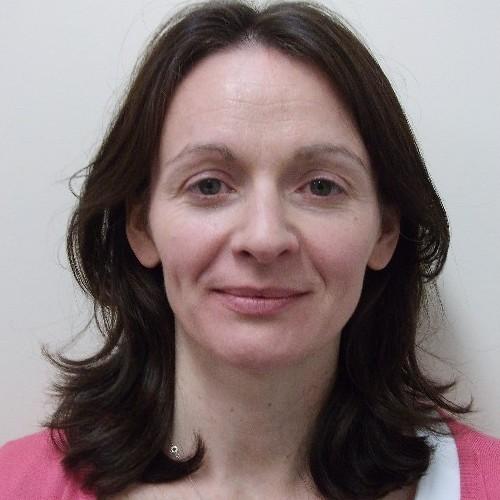 Eileen Kelleher