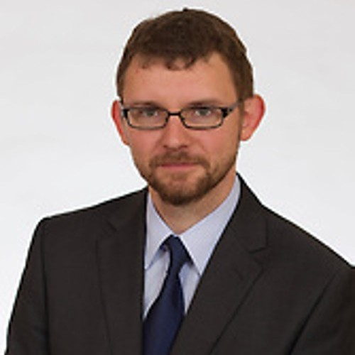 Eoin O Sullivan