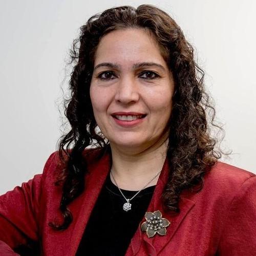 Farhana Khan