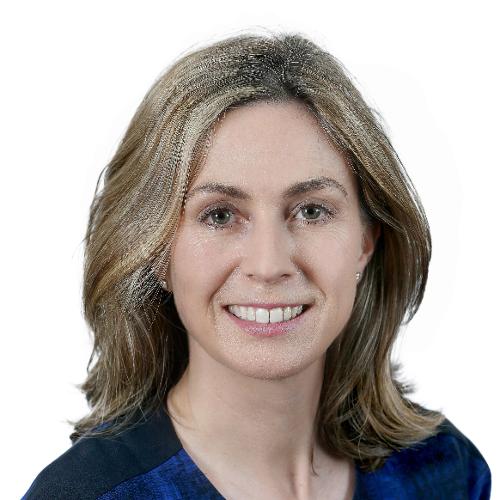 Fiona Keane
