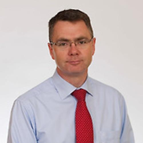 John Mc Carthy