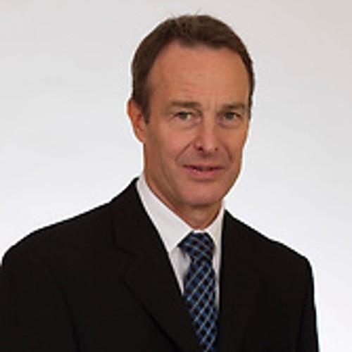John Waterstone