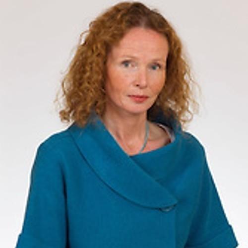 Julie Coyle