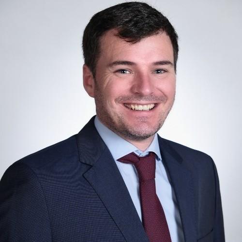Owen Cronin