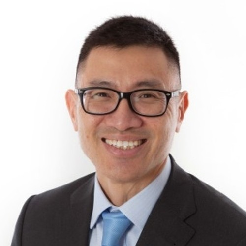 Philip Hu