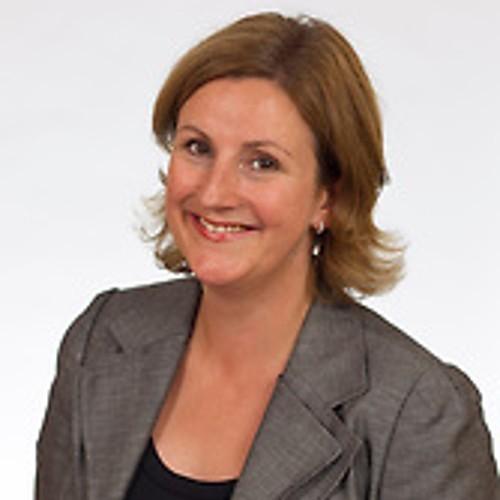 Suzanne O Sullivan