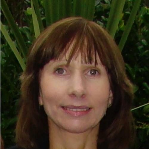 Valerie Pollard