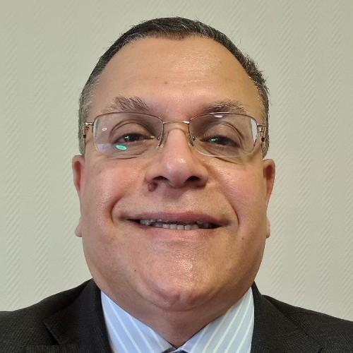 Ezzat Tadros