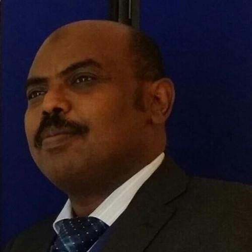 Taha Hassan