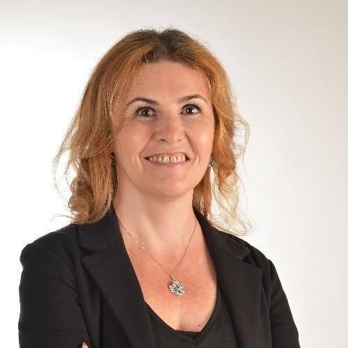 Ioana Maris