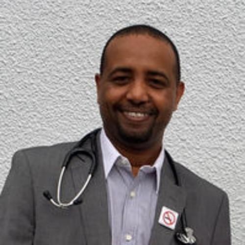 Kamal Abdalla