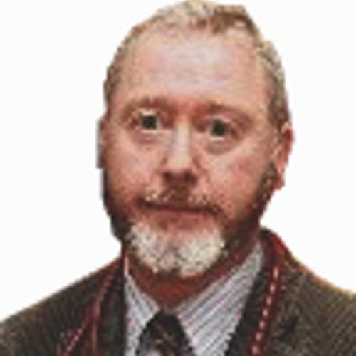 Louis Keary