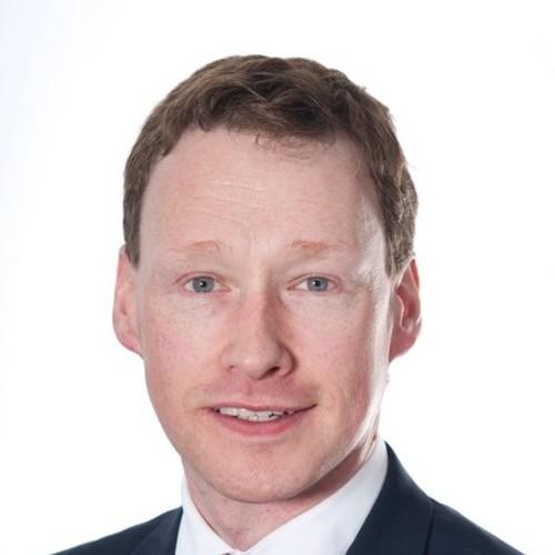Declan Bowler