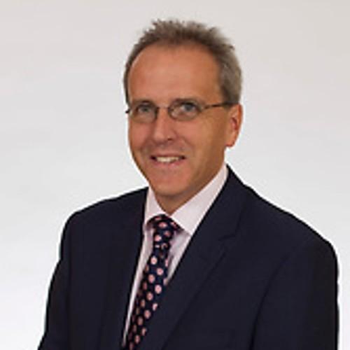 Martin O Sullivan