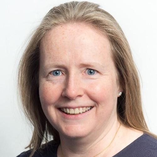 Deborah McNamara