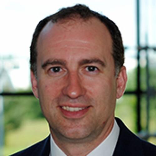 Neil Burke