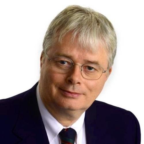 PJ Byrne