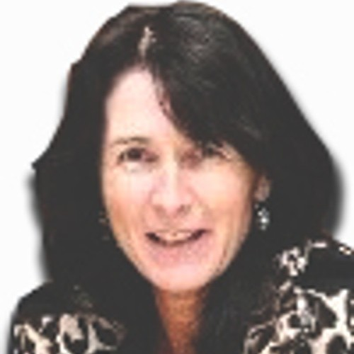 Patricia Sheahan