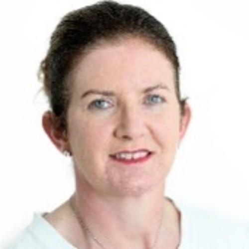 Ann Brannigan